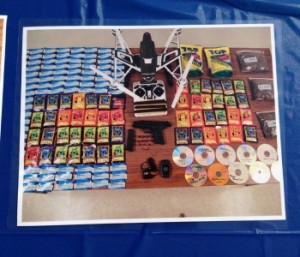 1447_contraband_drone_maryland-300x257 Men Indicted in Drone Contraband Plot at Maryland Jail