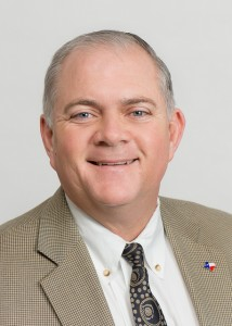 20906424118_410781839d_z-214x300 Texas Test Site's Lone Star UAS Center Names Executive Director