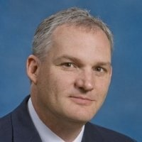 Lawrence FAA Names New Execs for Unmanned Aircraft Integration