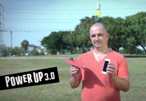 Tailor-Toys-PowerUp-3.0-Smartphone-controlled-paper-airplane-10-300x209 Paper Airplanes: FAA-Approved for Takeoff