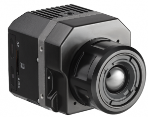Vue_Pro_Camera_R1-300x238 FLIR's New Thermal Camera: A Boon for a Range of Drone Operators