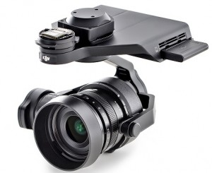 Zenmuse-X5R-11-300x245 DJI Introduces the Zenmuse X5 and X5R Cameras for Inspire 1 UAV