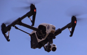 cumbria-police-drone-300x189 U.K. Police Force Adds UAVs, Asks Public to Name Them