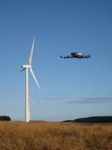 cyberhawk-wind-2-225x300 Cyberhawk Rolls out Drone-Based Wind Turbine Inspection Service