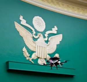 Drone-Eagle-500x474-300x284 House Subcommittee Hearing Focuses on Drones and FAA Rules