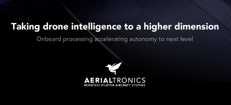 aerialtronics-dual-logo Aerialtronics' Smart Dual Camera to be 'Game Changer' For Drone Autonomy