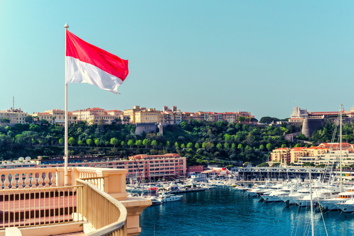 476396877 PrecisionHawk Chosen to Present at Cleantech Conference in Monaco