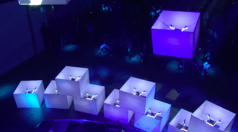 Screen-Shot-2015-12-01-at-3.15.41-PM Aerial MOB Puts on Unique Drone Performance for Infiniti